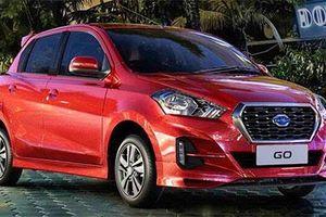 Mua ô tô Nhật hơn 100 triệu chất lượng thế nào?