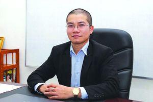 Bắt khẩn cấp Chủ tịch, Tổng giám đốc Công ty địa ốc Alibaba