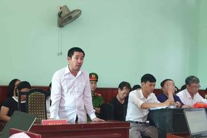 Cục Thi hành án Bình Định phải bồi thường hơn 55 tỷ cho hai doanh nghiệp