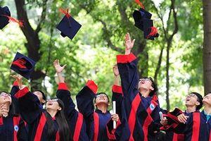 Hiệp hội góp ý 9 vấn đề liên quan đến việc sáp nhập cơ sở giáo dục đại học