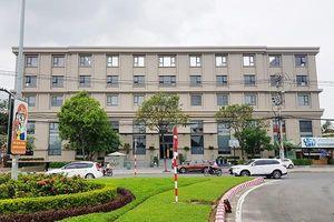 Đà Nẵng xử lý Trường St. Nicholas: Thêm nhiều câu hỏi về trách nhiệm?