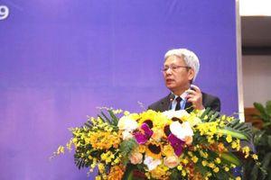 TS Nguyễn Sĩ Dũng: 'Chúng ta nên có chức danh Tổng Công vụ trưởng'
