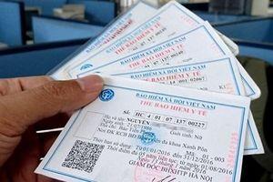 Tiền đóng BHYT bắt buộc được giảm trừ khi tính thuế thu nhập cá nhân