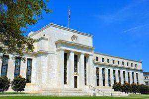 Ngân hàng Dự trữ Liên bang Mỹ (Fed) tiếp tục hạ lãi suất