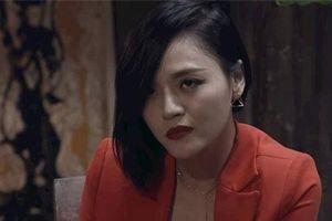 4 mỹ nhân sinh năm 1988 của màn ảnh Việt: Người thành công, kẻ nhạt nhòa
