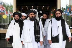 Taliban gửi cảnh báo đáng sợ tới giáo viên, sinh viên ở Afghanistan