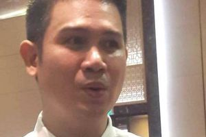 Bị Tập đoàn Sharp tuyên bố kiện vì giả mạo bằng chứng, Asanzo nói gì?