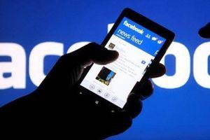 Đắk Nông: Tung tin bịa đặt trên mạng xã hội, cô gái trẻ bị phạt 10 triệu đồng