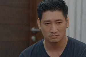 Preview Hoa Hồng Bên Ngực Trái tập 14: Con trai đòi ly hôn, bà Hồng tuyên bố 'từ mặt'