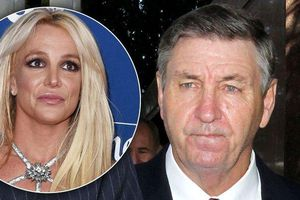 Phiên tòa quyền bảo hộ của Britney Spears và bố: Bất lợi nghiêng về phía nữ ca sĩ