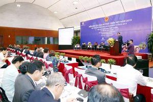 Việt Nam có mọi tiềm năng để duy trì thành công nhưng cần cải cách táo bạo