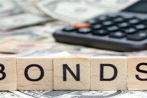 Mỗi ngày doanh nghiệp huy động gần 1.000 tỷ đồng bằng trái phiếu