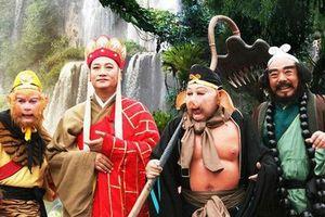 5 bộ phim truyền hình Trung Quốc hay nhất mọi thời đại