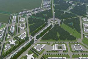 Một nửa tài sản ở Jakarta sẵn sàng cho thuê để phát triển quỹ cho thủ đô mới