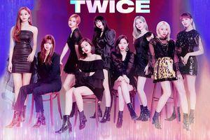 TWICE, Red Velvet xác nhận tham dự Lễ trao giải AAA ở Việt Nam