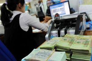Hà Nội lại điểm danh hơn 700 doanh nghiệp 'chúa chổm' nợ thuế, phí, tiền thuê đất