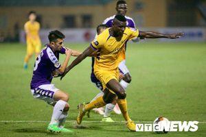 Nhận định SLNA vs Hà Nội FC: Hà Nội FC vô địch V-League 2019