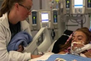 Bé gái 10 tuổi chết vì viêm màng não do nhiễm 'amip ăn não người' khi đi bơi