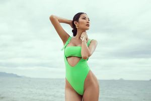 Miss Universe 2019: Những đối thủ 'nặng ký' khu vực châu Á của Hoàng Thùy là ai?