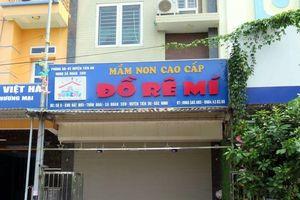 Bé trai bị bỏ quên trên ôtô tại Bắc Ninh đã xuất viện