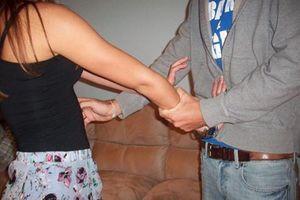 Vụ nữ sinh lớp 10 bị xâm hại tình dục tập thể: Khởi tố thêm 4 bị can