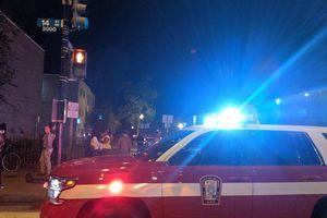 Xả súng ở khu dân cư cách Nhà Trắng 3 km, 1 người thiệt mạng
