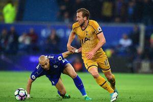 Nhận định Leicester City – Tottenham: Trận chiến giữa cáo và gà (Mới cập nhật)