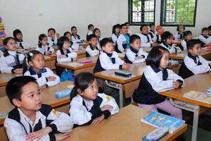 Không giao bài tập về nhà cho học sinh đã được học 2 buổi/ngày