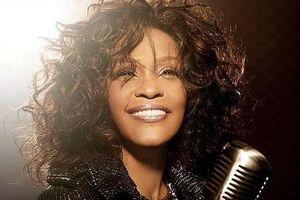 Kế hoạch 'tái sinh' danh ca Whitney Houston bằng 3D khiến cộng đồng mạng phẫn nộ