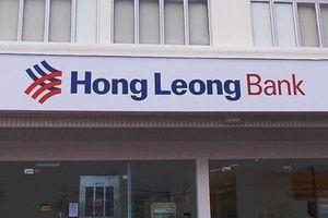 Hong Leong cùng đối tác chi 1,2 tỷ USD mua chuỗi bệnh viện Columbia Asia tại Việt Nam và các nước Đông Nam Á