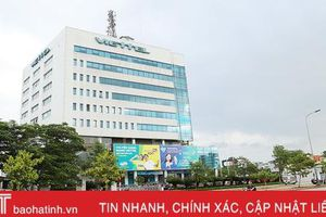 Viettel là nhà mạng di động có tốc độ download tốt nhất tại Hà Tĩnh