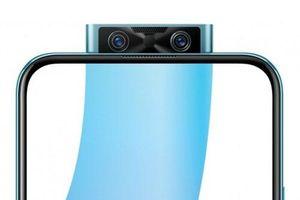 Vivo V17 Pro ra mắt smartphone 6 camera, chip S675, RAM 8 GB, pin 4.100 mAh, giá gần 10 triệu