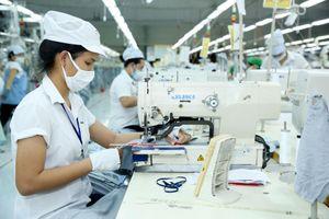 Làm gì để cơ cấu xuất nhập khẩu năng động hơn?