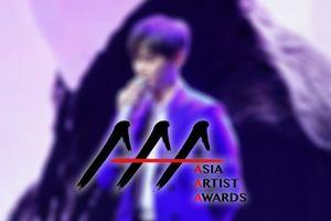 AAA 2019 còn ém kỹ 1 nam nghệ sĩ solo trong dàn lineup: Fan Việt đồng loạt gọi tên ai?
