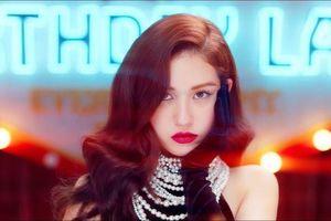 Đăng ảnh kỷ niệm 100 ngày debut solo, Jeon Somi nhận về loạt chỉ trích gay gắt từ netizen