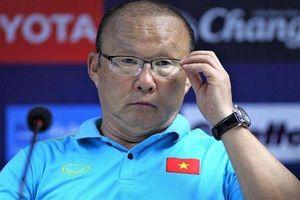 Danh sách tuyển Việt Nam đấu Malaysia, Indonesia