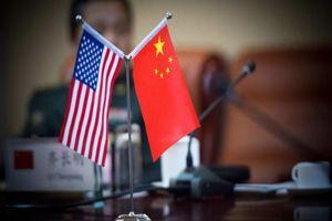 'Thuế quan có thể tăng lên 50-100% nếu Mỹ-Trung không sớm đạt thỏa thuận'
