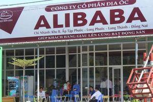 Công an TP. HCM: Alibaba lừa đảo hơn 6.700 người, chiếm đoạt 2.650 tỷ đồng