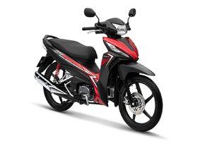Top xe gắn máy giá rẻ dành cho sinh viên ở thời điểm hiện nay