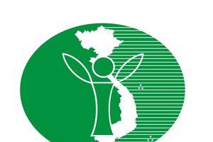 Quỹ Bảo vệ môi trường Việt Nam được đề xuất nâng vốn điều lệ lên 3.000 tỷ đồng