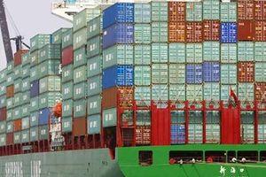 Mỹ miễn thuế cho 437 mặt hàng của Trung Quốc