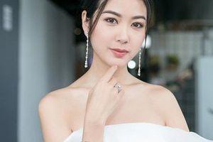 Top 3 Miss Universe Online không gây bất ngờ khi có tới 2 cái tên quen thuộc