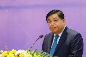 Bộ trưởng Nguyễn Chí Dũng: Các khuyến nghị chính sách đều rất có giá trị
