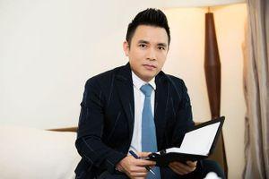 Nghi vấn cổ phiếu FTM bị làm giá: Nguyên Chủ tịch HĐQT FTM Lê Mạnh Thường nói gì?