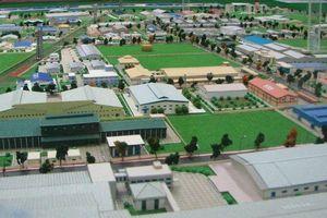 CTCP Đại học Tân Tạo tiếp tục đăng ký mua thêm 10 triệu cổ phiếu ITA