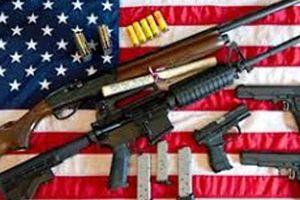 'Bóng ma' súng đạn ở Mỹ: Ác mộng chưa có hồi kết
