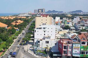 Người Trung Quốc thâu tóm đất ven biển Đà Nẵng?