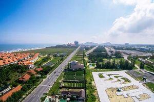 Lo ngại người Trung Quốc 'lách luật' chi phối đất ven biển Đà Nẵng