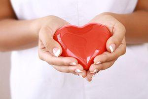 Bác sĩ ơi: Làm thế nào để giảm nguy cơ bệnh tim mạch?