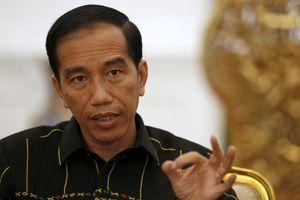 Indonesia hoãn bỏ phiếu dự luật phạt tù quan hệ tình dục ngoài hôn nhân